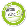 EHC Label