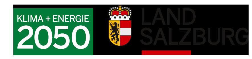 landsbg2015_aktion_klimaenergie2050_quer_4c_150dpi-002