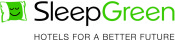 Sleep Green Hotels