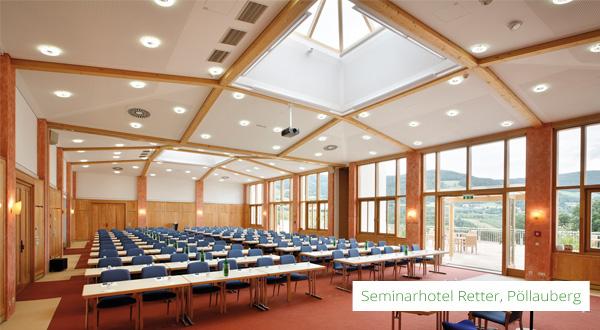 sleep-green-hotels-conference-poellauberg