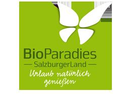 logo_bioparadies
