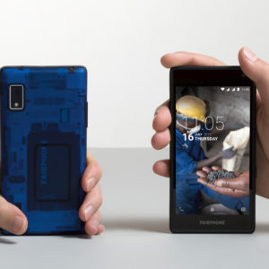 Fairphone_2_(25882860055)_(cropped)
