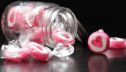 candy-2087627_1920