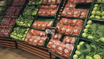 vegetable-stand-1723361_1920