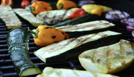 grilled-vegetables-2172704_1920