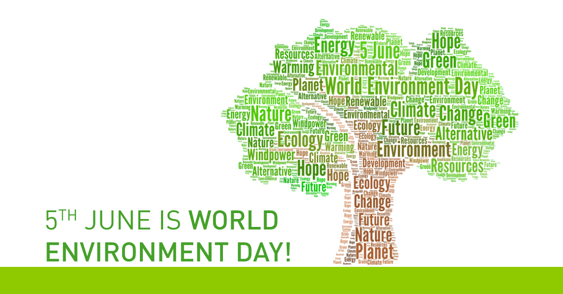 Petry_World_Environment_Day_2019